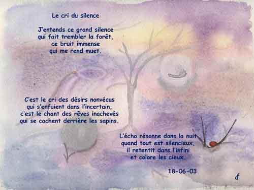 Le-cri-du-silence_w