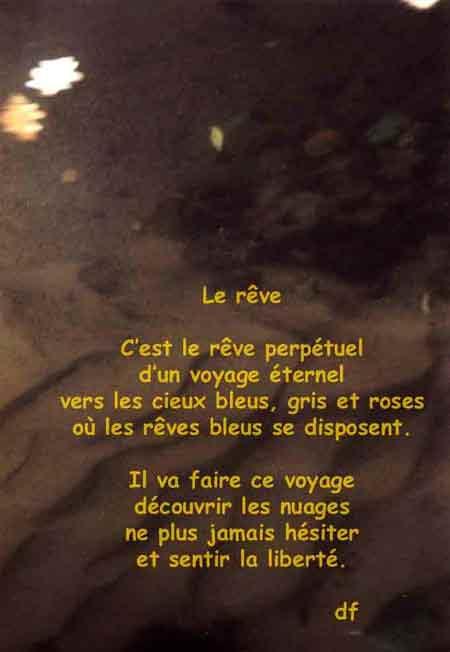 le-reve_w